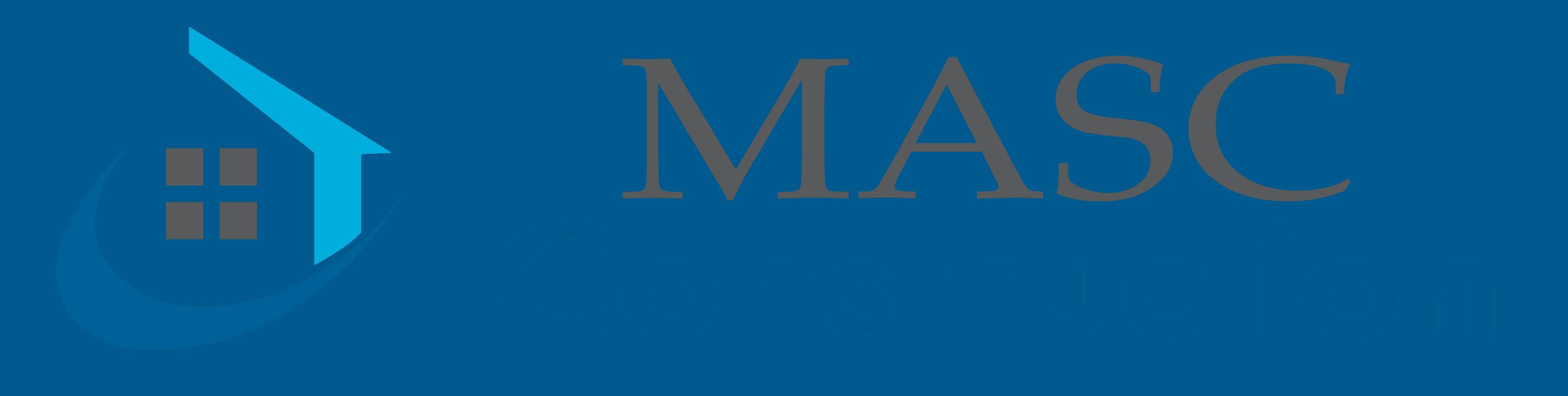 MASC Construction